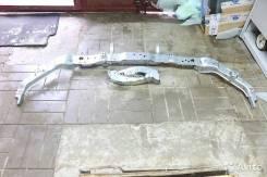 Панель приборов. Chevrolet Cobalt