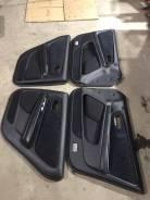 Обшивка двери. Toyota Mark II, LX100, JZX100, GX100 Toyota Chaser, GX100, SX100, LX100, JZX100