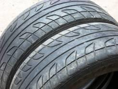Bridgestone Potenza RE-01. Летние, износ: 50%, 2 шт