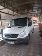 Mercedes-Benz Sprinter 311 CDI. Продам Mercedes Sprinter 311 CDI 2008, 2 100 куб. см.