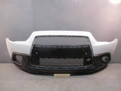 Бампер. Mitsubishi ASX. Под заказ