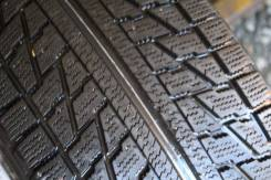 Bridgestone Blizzak MZ-01. Зимние, без шипов, износ: 5%, 1 шт
