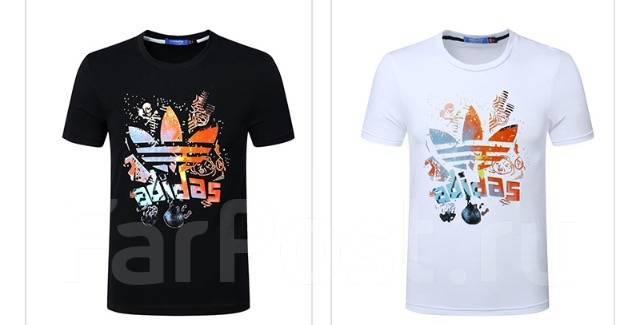 b29a4b6ac2d3 Костюм Adidas Neo 3 предмета - Спортивная одежда во Владивостоке