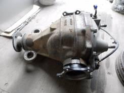 Редуктор. Nissan Skyline, ER34 Двигатель RB25DET
