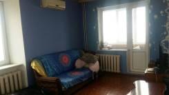 Обмен 2х комнатной квартиры на 1 комнатную или гостинку. От частного лица (собственник)