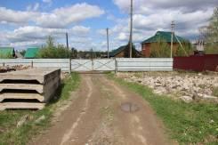 Продам участок. 2 082 кв.м., собственность, электричество, вода, от частного лица (собственник)