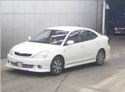 Toyota Allion. AZT2405002751, 1AZT