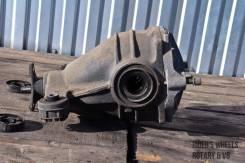 Редуктор. Lexus LS430, UCF30 Toyota Celsior, UCF30, UCF31 Двигатель 3UZFE