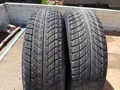 Westlake Tyres SW608. Всесезонные, 2011 год, износ: 40%, 2 шт