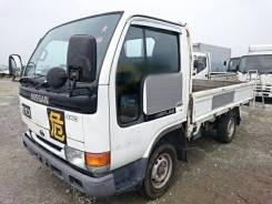 Nissan Atlas. Nisssan Atlas 4WD 1998г. Рама N6F23, Двигатель TD25 во Владивостоке, 2 500куб. см., 1 500кг.