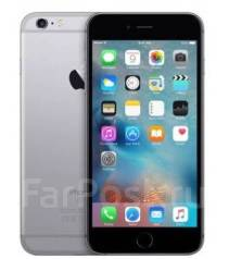 Apple iPhone 5 64Gb. Б/у. Под заказ