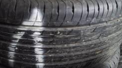 Bridgestone Regno GR-XT. Летние, 2012 год, без износа, 2 шт