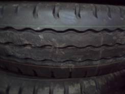 Dunlop SP 485. Летние, 2016 год, без износа, 6 шт