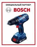 Шуруповерт BOSCH GSR 180