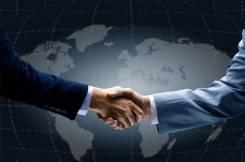 Регистрация, ликвидация, внесение изменений в ИП, ООО