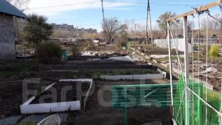 Участок 6,7 сот. п. Горького под строительства. 670 кв.м., собственность, электричество, от агентства недвижимости (посредник)