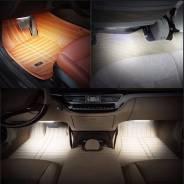 Подсветка. Mitsubishi Lancer Cedia Mitsubishi Delica Mitsubishi RVR Mitsubishi Delica D:5 Subaru: Trezia, Forester, Impreza, Legacy B4, B9 Tribeca, Im...