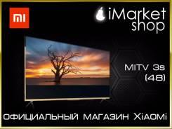 "Xiaomi. 46"" LCD (ЖК)"