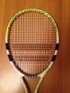 Отличная теннисная ракетка!