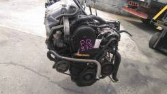 Двигатель TOYOTA VISTA, SV50, 3SFSE, PQ8736, 0740034736