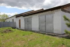 Продаю участок. 450 кв.м., собственность, электричество, вода, от частного лица (собственник)