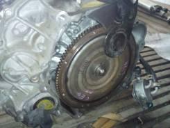 Вариатор. Honda Fit, GE7, GE6, GE8 Двигатели: L13A, L15A