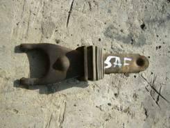 Лапка сцепления. Toyota Sprinter, AE91 Двигатель 5AF