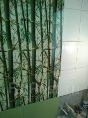 1-комнатная, улица Шеронова 67. Центральный, агентство, 33 кв.м.
