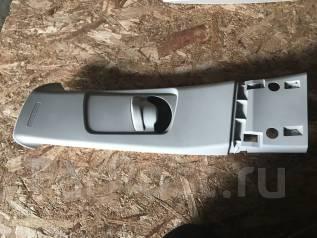 Накладка на стойку. Subaru Legacy, BMG, BRM, BMM, BR9, BM9, BRF, BRG Двигатели: EJ25A, EJ253, EJ255, EJ20E, EJ36D