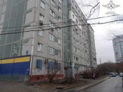 2-комнатная, улица Невельского 1. Луговая, агентство, 49 кв.м. Дом снаружи