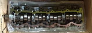 Головка блока цилиндров. Mazda Bongo Friendee, SGL3, SGL5, SGLR, SGLW Mazda Bongo, SE28T, SE48T, SE58T, SE88M, SE88T, SEF8T, SK22L, SK22V, SK82L, SK82...