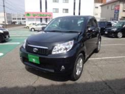 Toyota Rush. автомат, 4wd, 1.5, бензин, б/п. Под заказ