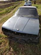 BMW 3-Series. E30, M20