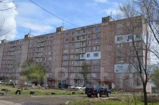 3-комнатная, улица Гагарина 2д. Железнодорожный, агентство, 68 кв.м.
