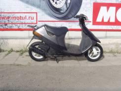 Suzuki Sepia. 50 куб. см., исправен, без птс, без пробега