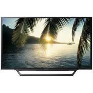 "Sony KDL 40RD453. 40"" LCD (ЖК)"