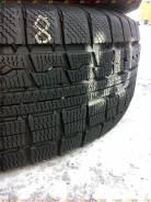 Toyo Winter Tranpath. Зимние, 2011 год, износ: 50%, 2 шт