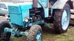 ЛТЗ Т-40М. Продам трактор