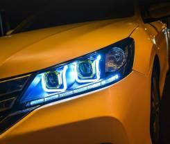 Фара. Honda Accord, CR5, CR6. Под заказ