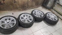 Bridgestone BEO. x7, 3x98.00, 4x98.00, 5x98.00, 4x100.00, 5x100.00, 9x100.00, 5x105.00, 4x108.00