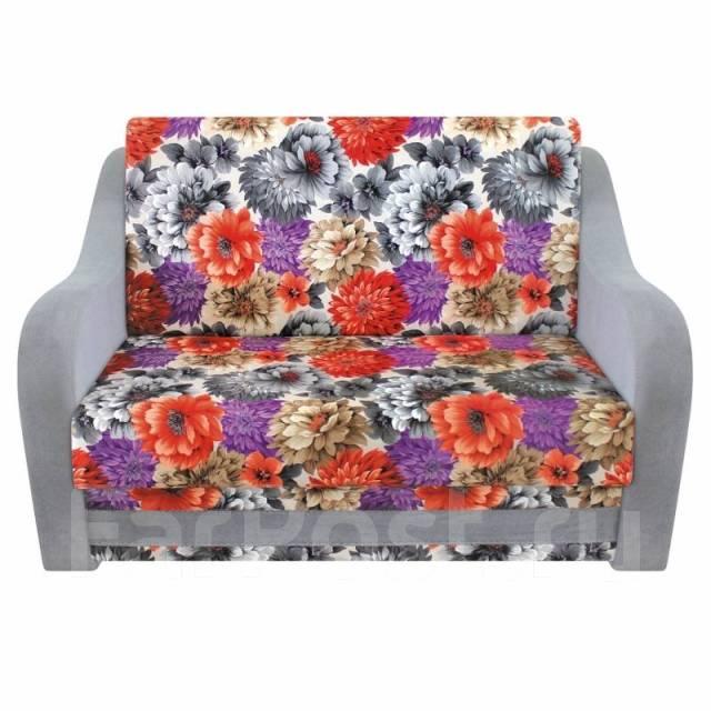 диван малогабаритный эльфул светланская150 салон кмк мебель