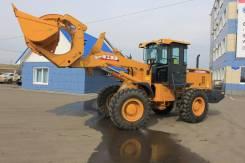 Xcmg. Продам фронтальный погрузчик XCMG 300FN с ковшом и лесозахватом., 8 600 куб. см., 3 000 кг.