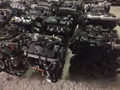 Двигатель в сборе. Volkswagen: Crafter, Phaeton, Transporter, Amarok, Touareg Audi Q7 Audi A8, D3/4E Audi A6 Mercedes-Benz Sprinter Mercedes-Benz CLS...