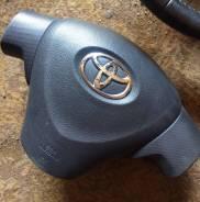 Подушка безопасности. Toyota Corolla Fielder, NZE141, ZRE144, NZE144, ZRE142
