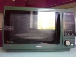 Samsung. CE1179GSE
