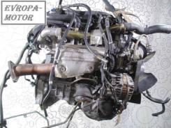 Двигатель (ДВС) Nissan Skyline V35 2002-2007 (VQ25)
