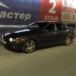 Колеса BMW. x19 5x120.00 ЦО 74,0мм.