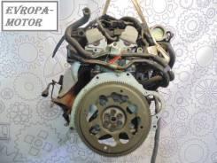 Двигатель (ДВС) Nissan Skyline R34 1998-2001 (RB25)