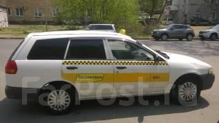 Авто в аренду 650 руб/сут. под такси. приоритет. Без водителя
