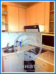 1-комнатная, улица Карякинская 29. Гайдамак, агентство, 40 кв.м. Кухня